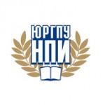 Новочеркасский политехнический институт