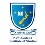 Университет г. Окленд (Н. Зеландия)