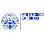 Politecnico di Torino Политехнический университет Торино Италия