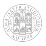 Alma Mater Studiorum-Università di Bologna