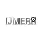 IJMERR-logo