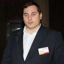 Медведев Михаил Юрьевич