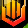 Научно-исследовательский институт робототехники и процессов управления ЮФУ