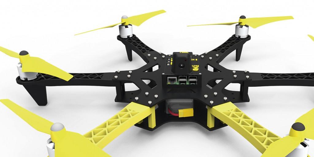 erle-hexacopter-jpg-jpg