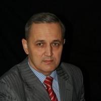 pyavchenko