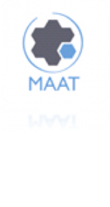 maat-logo