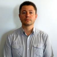 Соловьев Виктор Владимирович