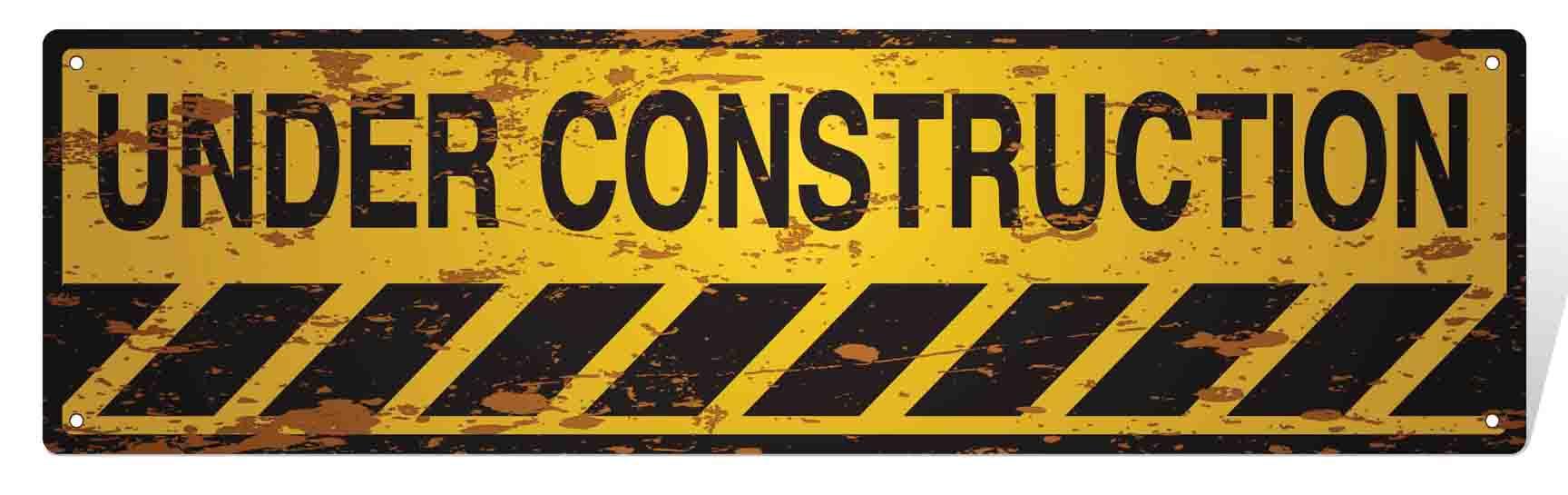 under-construction1