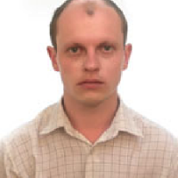 burkov