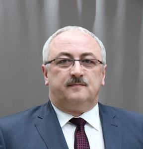 Пшихопов Вячеслав Хасанович