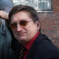 yuhanov