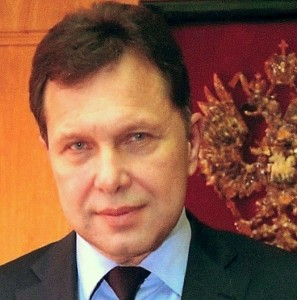 mixajlov-yurij-ivanovich