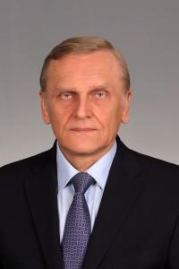 martyanov